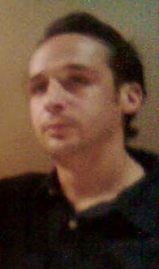 Jaime Mª, mi hijo del alma