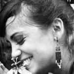 Haydée Trujillo