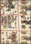 Los Mayas y el Tabaco