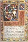 Reglas de la Hermandad de la Veracruz de 1627, Biblioteca Universitaria de Sevilla