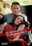 Divorce His, Divorce Hers, 1973