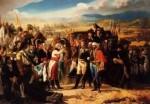 """""""Tengo una mancha en mi uniforme"""", es lo que solía decir Napoleón, recordando la Batalla de Bailén"""