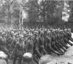 Asedio de Varsovia