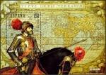 Carlos V de España y I de Alemania