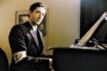 The Pianist (2002), película de Roman Polanski basada en la vida de Wladyslaw Szpilman durante el Holocausto