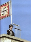 El Reichsparteitag de Nürnberg