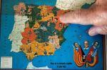 España dividida