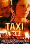 "Ingrid Rubio en ""Taxi"""