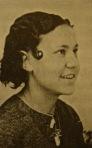Julia Conesa