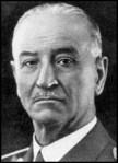General Queipo de Llano