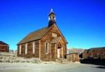 Más de 500 casas y varias iglesias ortodoxas griegas pueblan Kayakoy, Mugla. Se espera que, esta antigua ciudad, abandonada desde 1923, resurja.
