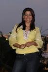 Jenny Lovera
