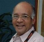 José Rafael Sosa