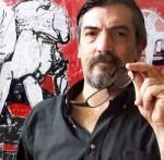 Marcelo Ferder