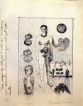 El aborto, 1932