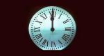 El reloj de la Puerta del Sol, que protagoniza las campanadas de Fin de Año, se someterá a dos pruebas antes de Nochevieja.