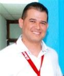 William Emmanuel Cordero Acevedo