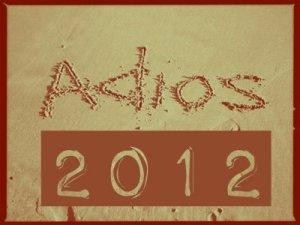 adios-2012