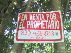 AHORA EL TELÉFONO DE CONTACTO ES EL 829 373 08 52, EN REP. DOMINICANA