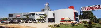 Centro Médico Cabarete, una de las mejores clínicas del país