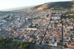 Puertollano, Ciudad ´Real, España