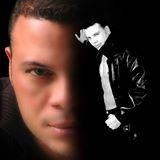 Propietario del local de Internet y gran amigo, Luis Roberto Zabala